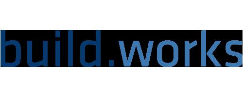 Build.Works Logo, Autodesk Construction Cloud Integration