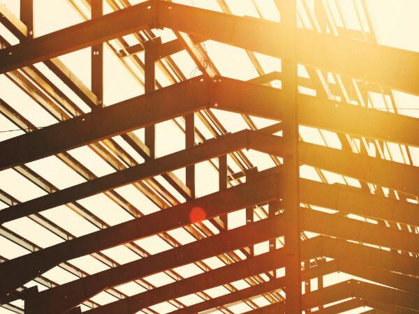 Autodesk Partners Dive Into Key Construction Technologies at AU2021