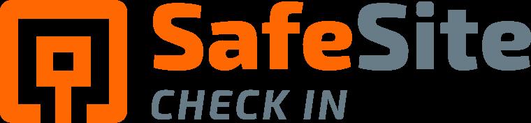 SafeSite Logo, Autodesk Construction Cloud Integration