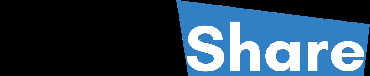 StructShare Logo, Autodesk Construction Cloud Integration