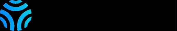 Tomorrow Logo, Autodesk Construction Cloud Integration